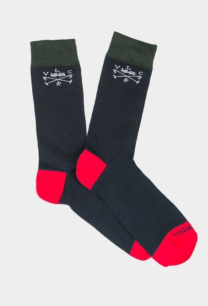 SOCKS U SMOOTH/PICTURES